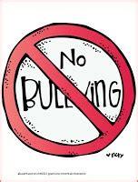 Bullying in School Free Essays